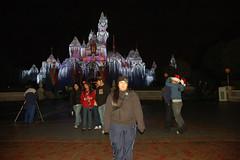 Disneyland December II (41)