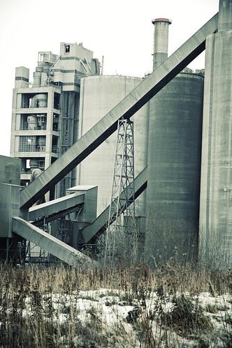 cement-227-acidic