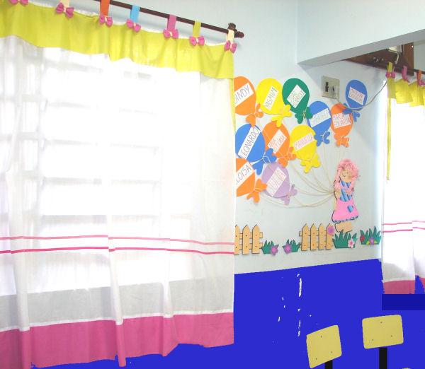 decoracao de sala infantil escola dominical : decoracao de sala infantil escola dominical:Registro Esqueceu a Senha?