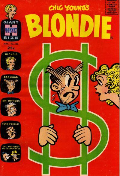 blondie160.jpg