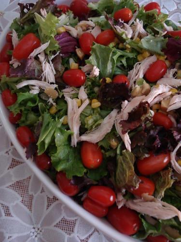 yeni yıl salataları 003