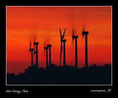 sunsetwindmill-2v3 (mt_photo) Tags: sunset usa lake mike windmill thomas lackawanna mikethomas michaelthomas biggestgroup cmndrfoggymtphotobuffalonyerie