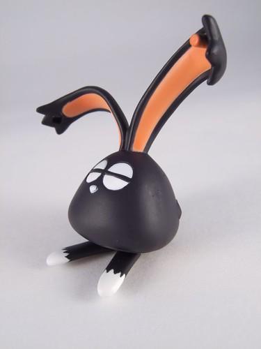 [68] 兔子2
