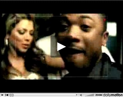 RAY J FT YUNG BERG SEXY CAN I VIDEO