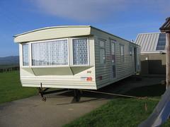 2008 January caravan Abersoch 100