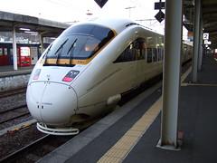 2006_12300080 (komatsuma) Tags:  885 20061229