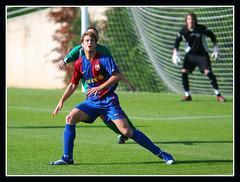 "Barcelona 4  Cornella 1 <a style=""margin-left:10px; font-size:0.8em;"" href=""http://www.flickr.com/photos/23459935@N06/2242709248/"" target=""_blank"">@flickr</a>"