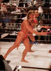 FiBo 1989 - Anja Langer (0006) (Thomas Becker) Tags: show female muscle 1988 posing cologne fair kln bodybuilding fibo 1989 bodybuilder athlete fitness messe langer anja reebok fbb msolympia anjalanger fitnessbodybuilding 03061965