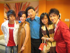 CNY Gathering 2008 029