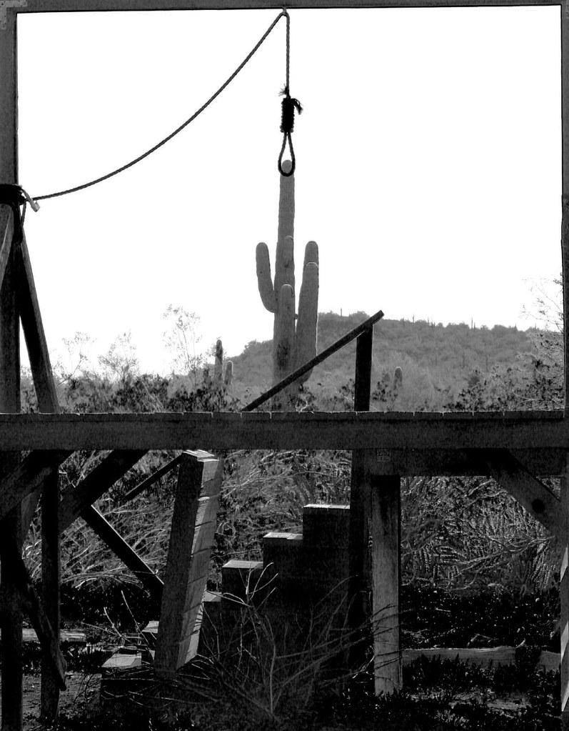 Hanging Saguaro TheEllsworth Tags Pictures Old Wallpaper Arizona Bw Southwest Slr