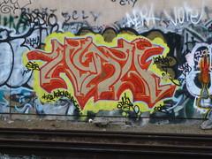 aura, lords, cbs (Waves of Perception) Tags: graffiti bay area vandalism aura lords cbs