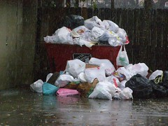 Condo Trash Pile (1)