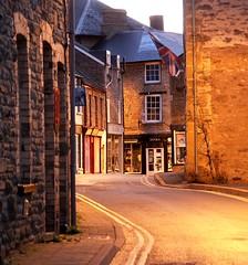 Hay-on-Wye (Lloyd K. Barnes Photography) Tags: uk wales village hay magical hayonwye soe blueribbonwinner fineartphotos abigfave superbmasterpiece lloydbarnes platinumheartaward goldstaraward lloydkbarnes
