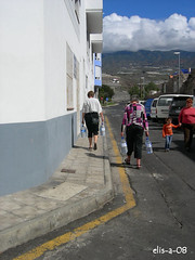 Playa San Juan7
