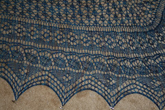 2289167334 1f77b2526b m Garden Party Shawl