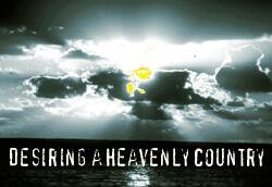 heavenlycountry