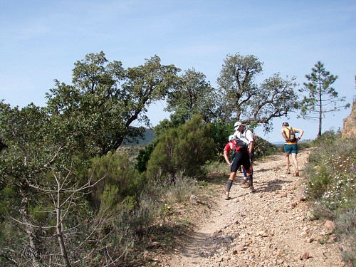 Trail_des_balcons_d_azur_2008 (249)