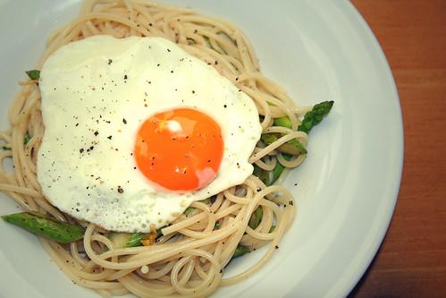 spaghettiegg