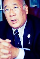 Mayoral candidate Sho Dozono -1.jpg