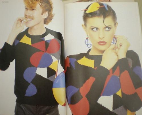 Juegos, golosinas, cartas, cosas de los 80's y 90's