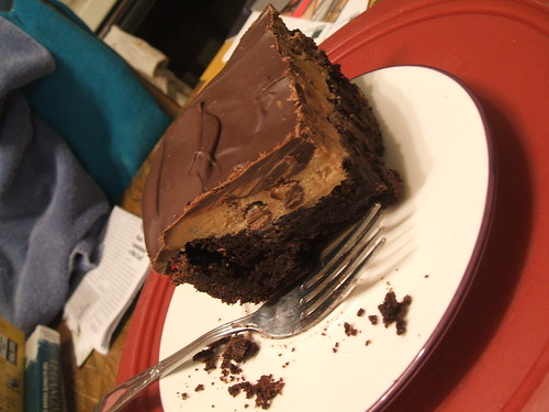 chocolatechipcookiedoughbrownies1