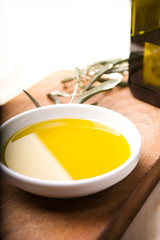 Olio (Francesco Bartaloni) Tags: canon country olive tuscany oil chianti 5d toscana olio