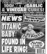 wwn-titanicbaby