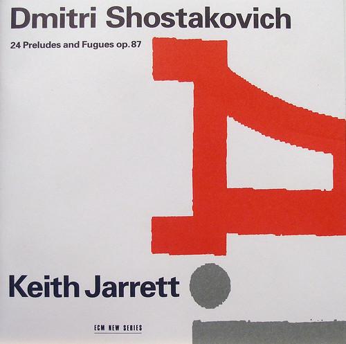 cdcovers/shostakovich/symphony