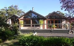 L7 Acacia Avenue, Wonboyn NSW