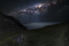 Edge Of the Universe (Michael Waterhouse Photography) Tags: