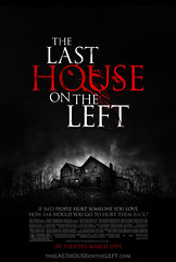The Last House on the Left (2009) (CCY0927) Tags: monicapotter michaelbowen sarapaxton joshuacox thelasthouseontheleft garretdillahunt rikilindhome spencertreatclark