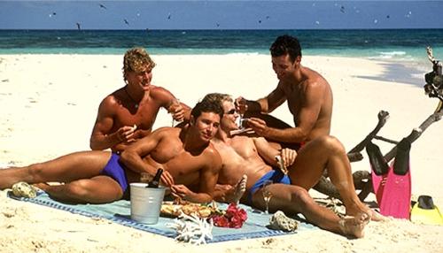 grecia gay - viajes grecia