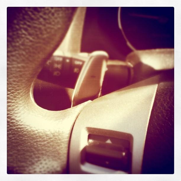luckybastrd, dash, car, instagram