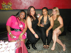bounce052011_130 (CLUB BOUNCE) Tags: bbw thick bbwparty clubbounce thebiggirlclub thebiggirlsclub bbwclubbounce plussizepictures