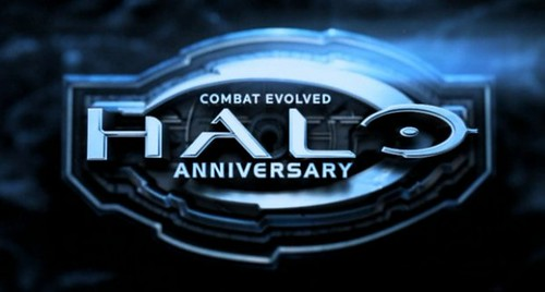 Halo Anniversary Terminal Locations Guide