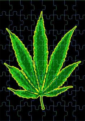 pot puzzle