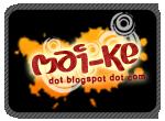 mai-ke.blogspot.com