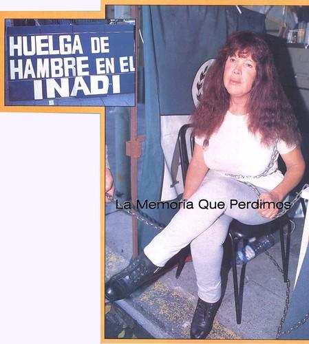 mariela muñoz 2000