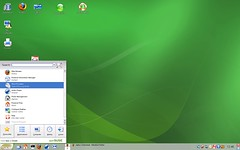 openSUSE_12.1