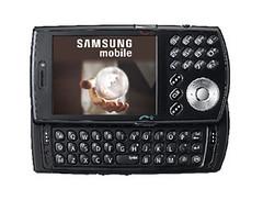 samsung-sch-i7602