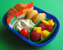Salmon cake lunch for preschooler v1 (Biggie*) Tags: food kids children lunch kid toddler child box cucumber salmon mango bento cornbread muffin creamcheese mangoes raspberries packedlunch bentobox schoollunch biggie brownbag preschooler lunchinabox cucumbersalad minimuffins sacklunch salmoncake cornbreadmuffins bentoblog brownbaglunch bentoboxlunch ssbiggie lunchinaboxnet cornbreadminimuffins minicornbreadmuffins twittermoms