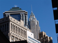 DSC09771 (Alain Poder) Tags: newyorkcity usa newyork downtown manhattan ellisisland 2007 statuedelalibert alainpoder