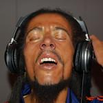 Bob Marley (10127)