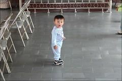 2007國旅卡DAY3(高雄十八王公)002