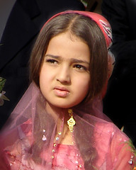 persian girl (Alieh) Tags: girl persian child iran persia iranian  esfahan isfahan      aliehs alieh