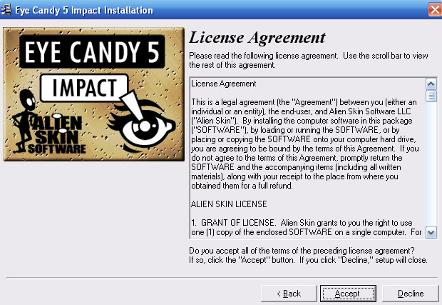 license-agreement