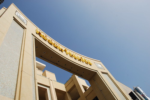 Kodack Theatre