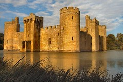 Bodiam Castle (torimages) Tags: sd allrightsreserved mywinners irresistiblebeauty theperfectphotographer donotusewithoutwrittenconsent copyrighttorimages