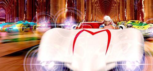 speedracer_01