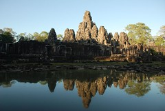 DSC_7002 (Alosja) Tags: cambodia temples siem reap ankor eline frederik celis aldelhof spleetogenblogspotcom